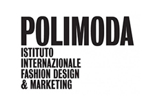 Polimoda - Istituto Internazionale Fashion Design e Marketing